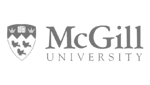 mcgill-university-greyscale-logo