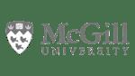 mcgill-university-greyscale-logo