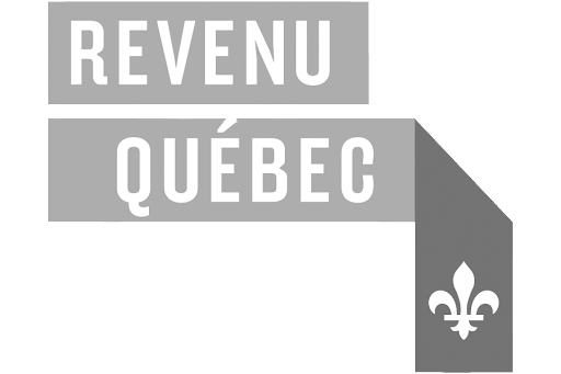 revenu-quebec-greyscale-logo