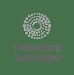 tr-greyscale-logo