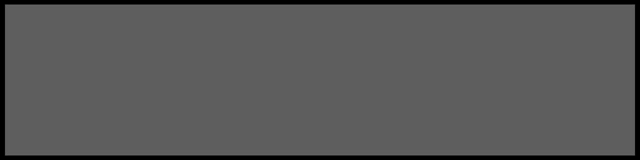 stryker-greyscale-logo